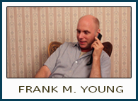 Frank M. Young